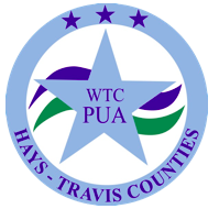 West Travis County PUA